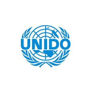 国際連合工業開発機関(UNIDO)