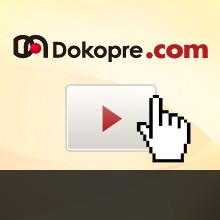 映像・ビデオ・動画制作、動画広告は【ドコプレ.com】